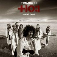 tinariwen-cvr-0307.jpg