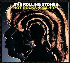 stones-hot-rocks