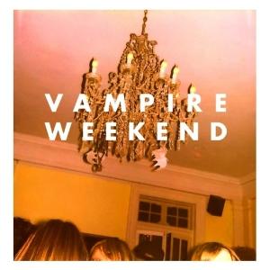 2008vampire-weekend