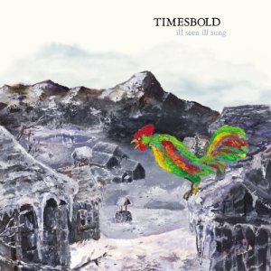timesboldcd