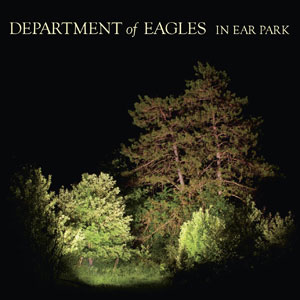 department-of-eagles