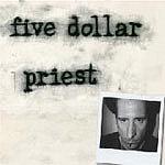 five-dollar