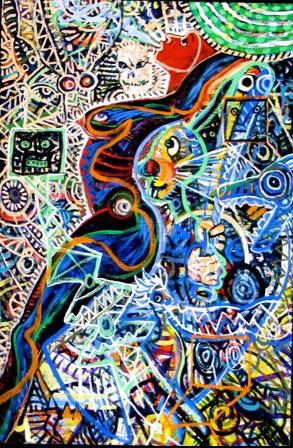 dancer-dream-2003-jt