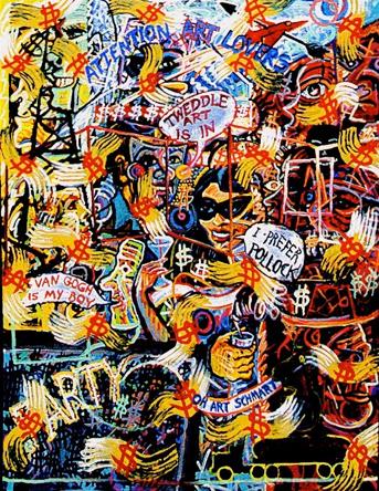 art-opening-1993