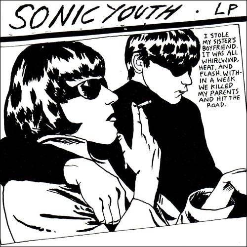pettibon-sonic-youth2
