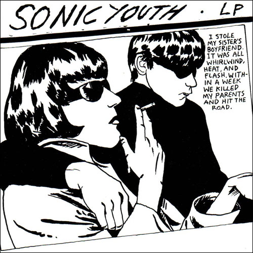 pettibon-sonic-youth2