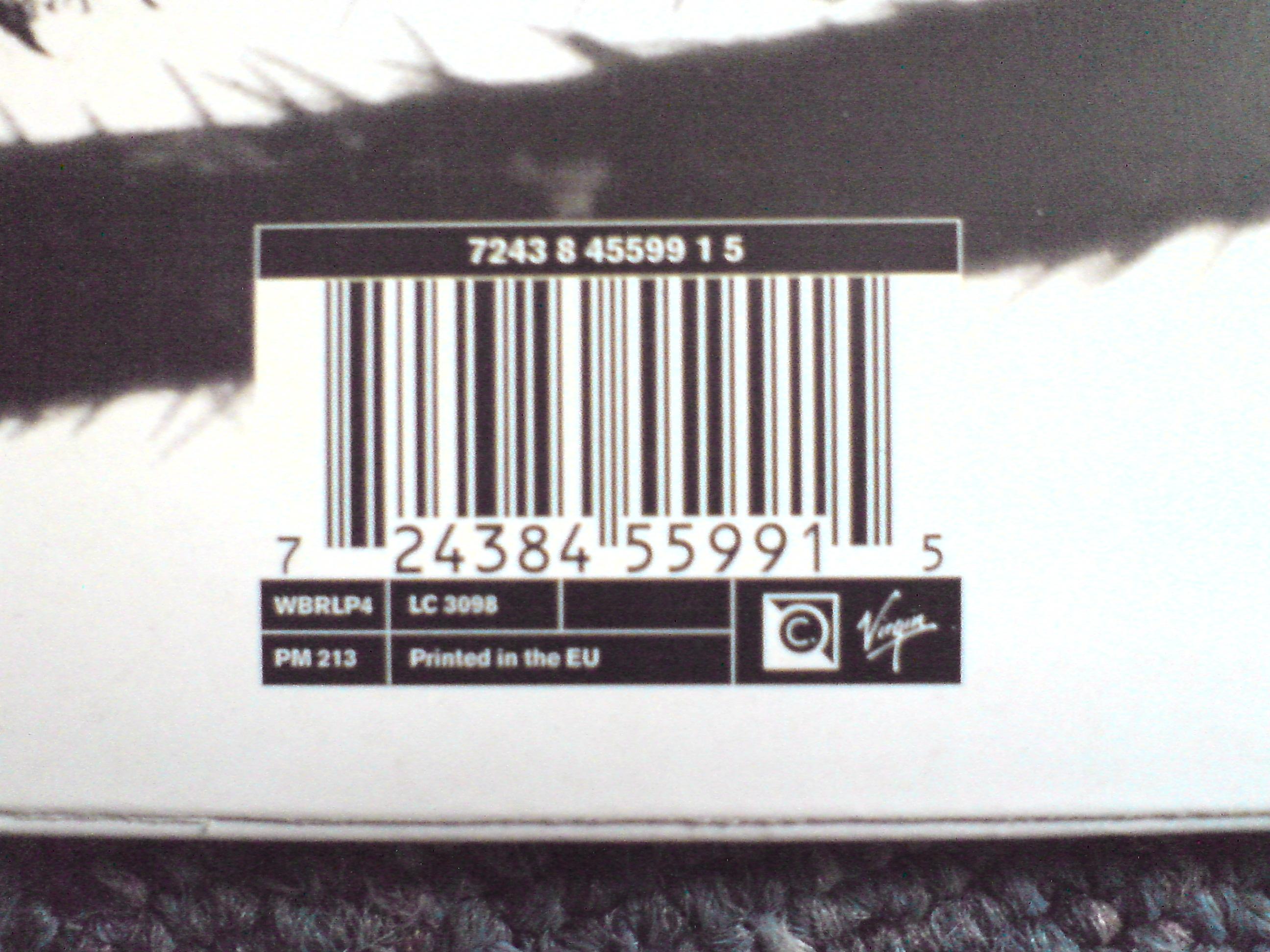 De Zwendel Met Het Kopi 235 Ren Van De Vinyl Lp