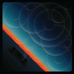 marsvolta-cvr-0312