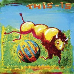 Public-Image-Ltd-This-Is-PiL