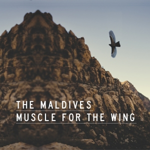 TheMaldives-MuscleForTheWing
