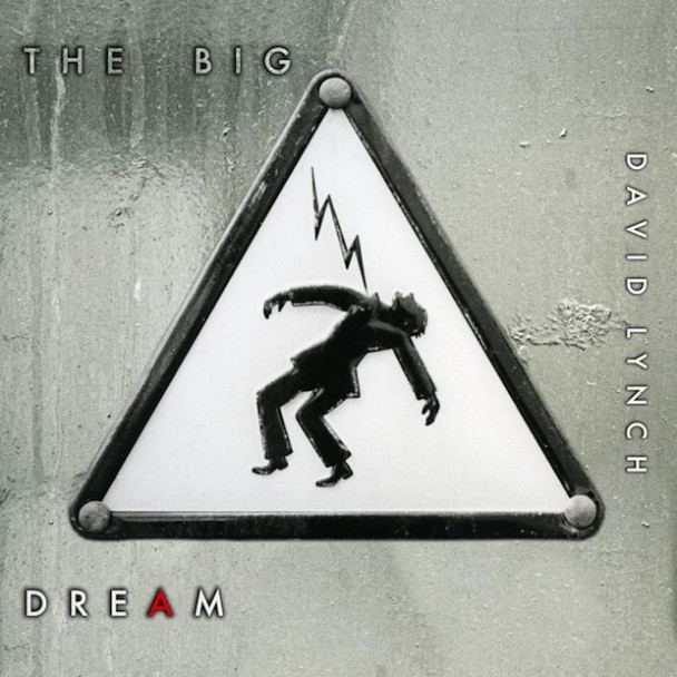David-Lynch-The-Big-Dream