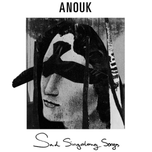 20130522222951_Anouk_Sad_Singalong_Songs