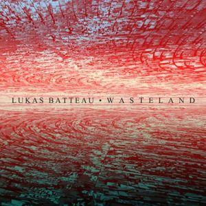 wasteland-lukas-batteau