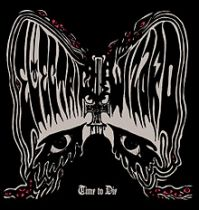 TimeToDieElectricWizard