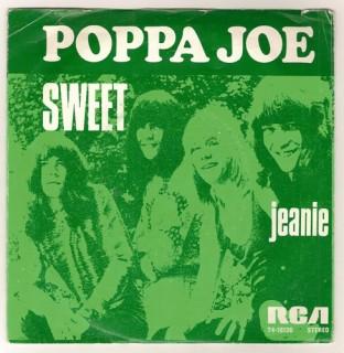 sweet-poppa-312x320