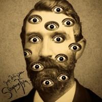 Jeff_Bridges_Sleeping_Tapes