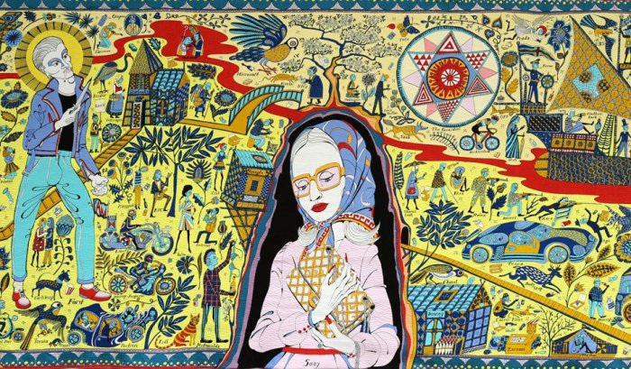 Grayson-Perry-tapestry-009-1-940x550