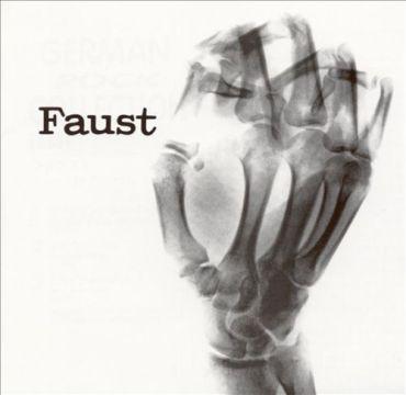 Faust debut