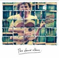 Beste Albums Van 2016
