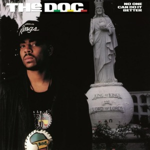the-doc