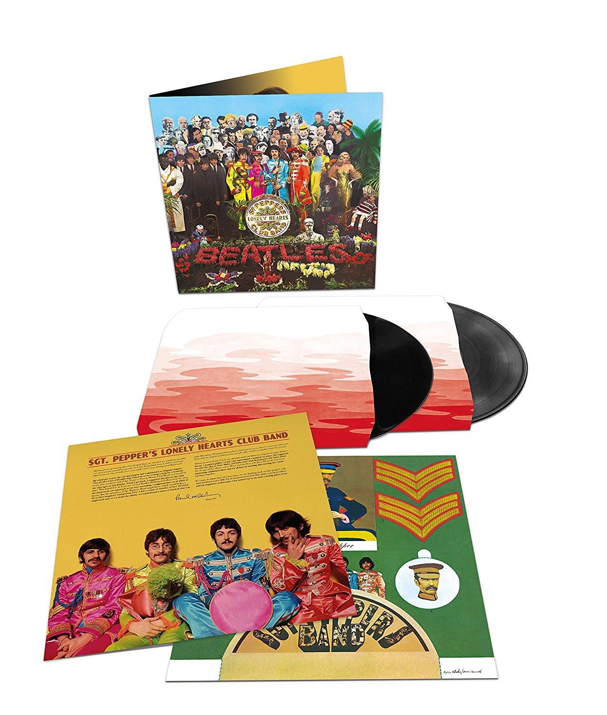 Vinyl Pagina 2